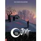 Outcast, Outcast (delen 1+2)