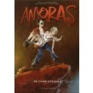 Amoras complete saga