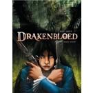 Drakenbloed 8, Belofte maakt schuld