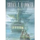 Bruce J. Hawker Integraal 2