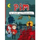 Pim 2, De vloek van Poppenstein