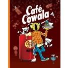 Cafe Cowala 1