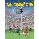 Champions, The 7