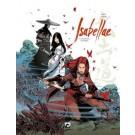 Isabellae 3, Dochters van Eriu