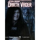 Darth Vader 3, duistere missie 3