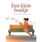 Een klein boekje 2