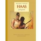 Haas 6 Jachtgrond HC