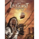 Lanfeust Odyssey 7, De mefistische armada