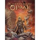 Wouden van Opaal 9, Een zee van licht