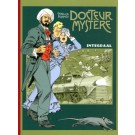 Docteur Mystère integraal