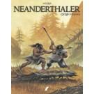 Neanderthaler 3, De meuteleider