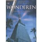 7 wonderen 3, De vuurtoren van Alexandrië HC