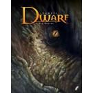 Dwarf 4, Erà Drakka