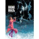 Bruno Brazil Integraal 3