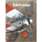 Edelweiss 1, Valentine