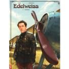 Edelweiss 2, Sidonie