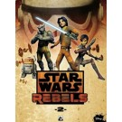 Star Wars, Rebels 2