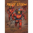 Piloot Storm 22, De onzichtbare vijand - De donkere planeet
