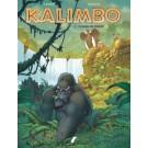 Kalimbo 2, Voorbij de Einder