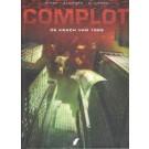 Complot 2 De krach van 1929 SC