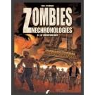 Zombies 1, De onfortuinlijken