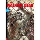 Walking Dead - softcover deel 5