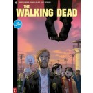 Walking Dead - softcover deel 6