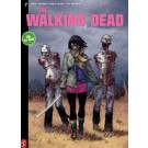 Walking Dead - softcover deel 7