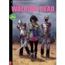 Walking Dead - softcover deel 7