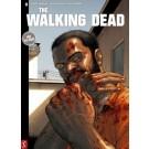 Walking Dead - softcover deel 8