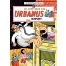 Urbanus 170, Oedipussy