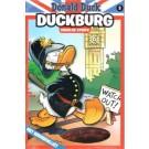 Duckburg 3