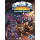 Skylanders 5, De Drakenkoning 1