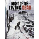 Night of the Living Dead 1, De zonden van de vader