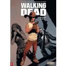 Walking dead 21, Hel breekt los HC