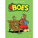 Boes 1 SC