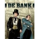 Bank, De 5, 1882-1914 - Derde Generatie: Het Panama-project