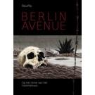 Berlin Avenue