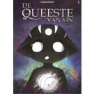 Queeste van Yin 1, Aries