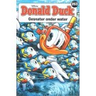 Donald Duck Pocket 253, Gesnater onder water