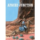 Apache Junction 2, Schaduwen in de wind
