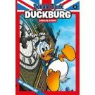 Duckburg 4