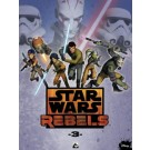 Star Wars, Rebels 3