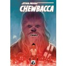 Star Wars Chewbacca, 1/2