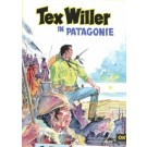 Tex Willer 6, In Patagonië