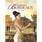 Châteaux Bordeaux 6, De makelaar