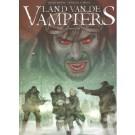 Land van de Vampiers 2, Requiem