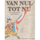 Van nul tot nu Hc01. coffeetable book