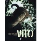 Vito 3, De grote jacht HC