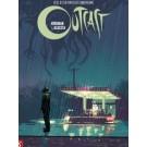 Outcast 3, Een eindeloze ondergang